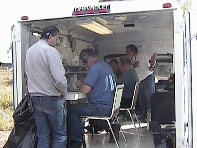 Operating-in-VAN_4.jpg